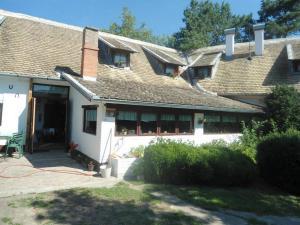 Guest House Tara