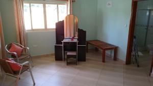 Villa Bedier Self-catering Apartments