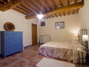 Locazione turistica Casa Stella, Apartmány  San Sano - big - 4