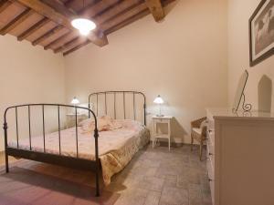 Locazione turistica Casa Stella, Apartmány  San Sano - big - 5