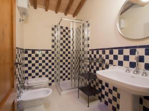 Locazione turistica Casa Stella, Apartmány  San Sano - big - 6