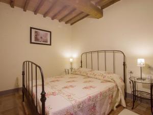 Locazione turistica Casa Stella, Apartmány  San Sano - big - 9
