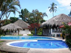Hotel Maribu Caribe photos