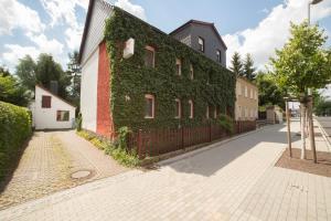 Auberge Leipzig