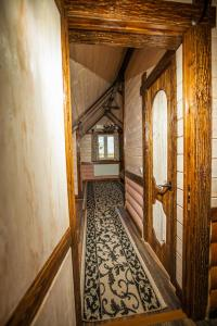 Гостевой дом Андреев дом - фото 7