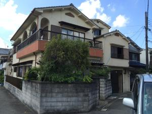 Osaka Mori House Weekly Stay