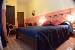 Review L'incanto Guesthouse