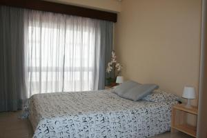 Apartment Near the Espinho Beach