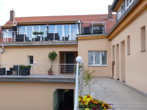 希梅爾旅館 (Landgasthof Schimmel)