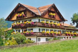 obrázek - Landhaus Ertle
