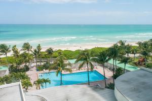 Casablanca by Design Suites Miami