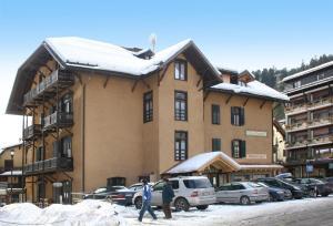 (Villa Principe)