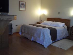 Hotel La Casona