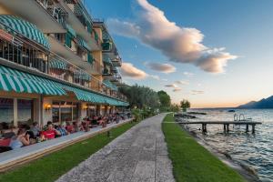 obrázek - Hotel Nettuno