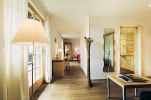 FidazerHof, Hotel  Flims - big - 9