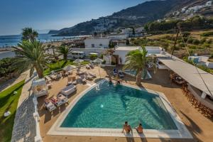 obrázek - Hotel Aegeon