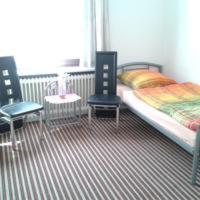 Gästehaus Am See -Zimmervermietung-