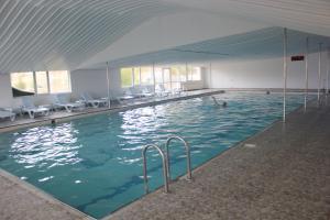 Doc's Wellness & Spa Hotel
