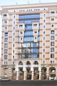 Al Salam Marmara Hotel