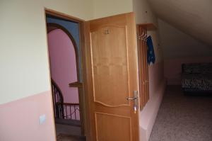 Отель Джаз - фото 18