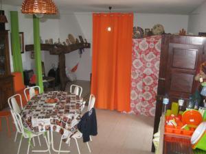 Guesthouse D Nuno, Fatima