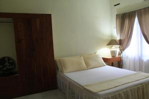 The OpenHill, Apartmány  Kandy - big - 11