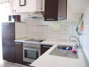 Apartments Martina