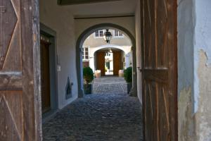 Greuterhof