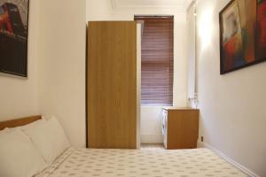 2 bedroom Bloomsbury Way
