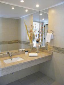 Panamericana Hotel Antofagasta, Hotels  Antofagasta - big - 6