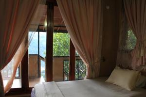 The OpenHill, Apartmány  Kandy - big - 6