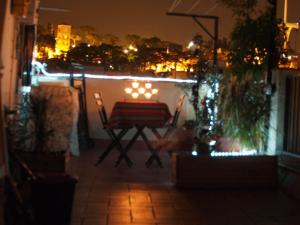 Apartment Onamac