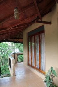 The OpenHill, Apartmány  Kandy - big - 3