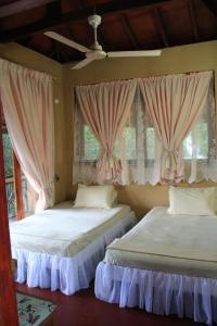The OpenHill, Apartmány  Kandy - big - 4