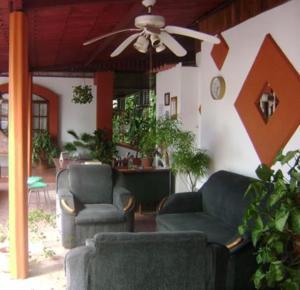 Hotel Don Robert photos