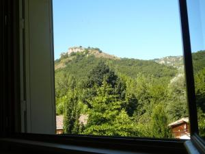 Les Sapins B&B, Bed & Breakfast  Montgaillard - big - 6