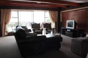 Sunnyridge Lodge, Bed & Breakfasts  East London - big - 22