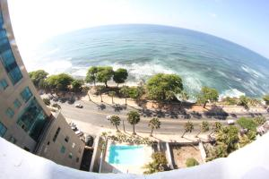Santo Domingo Pent House, Santo Domingo