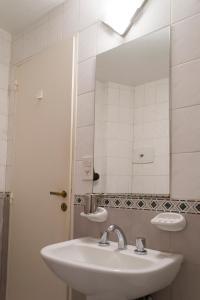 Castillo Argentina Apartamentos - Palermo, Ferienwohnungen  Buenos Aires - big - 110