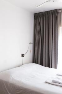 Castillo Argentina Apartamentos - Palermo, Ferienwohnungen  Buenos Aires - big - 120