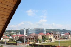Апартаменты Тростниковая - фото 4