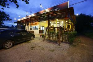36048960 Sukhothai Hostel Former Grandma Home Resort สุโขทัย