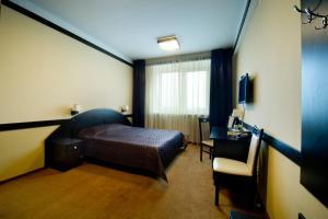 Минск - Arena Hotel