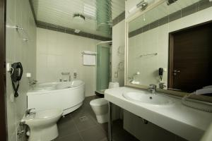 Отель Арена Минск - фото 20