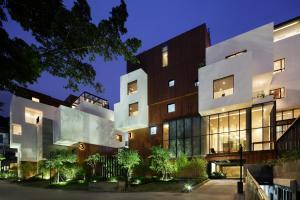 Hotel Wind Xiamen