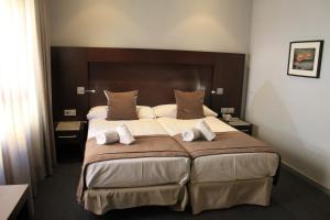 obrázek - Hotel Madanis Liceo