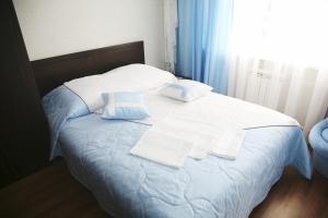 Апарт-отель Странник - фото 2
