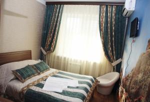 Апарт-отель Странник - фото 9