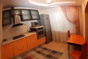 Апарт-отель Странник - фото 11