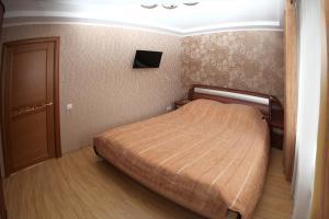 Апарт-отель Странник - фото 12